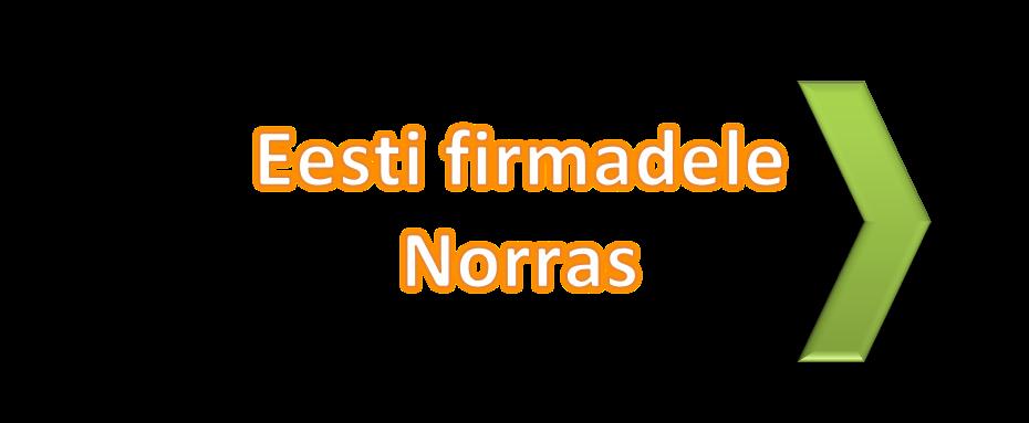 eesti_firmadele_norras_2