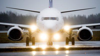 rygge_lennujaam_foto_jonolavnesvold_ntb_scanpix